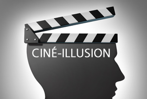 cine-illusion2