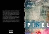 Pinel_couverture finale2