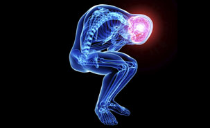 cerveau-douleur-amygdale