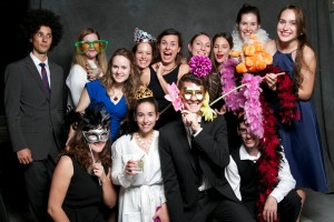 UdeM-photobooth-IMG_0418