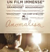 ANOmalisaAout2016