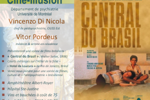 cine-illusion-di-nicola-pordeus-central-do-brasil-26-janvier-2017-2